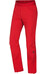 Ocun Mánia lange broek rood